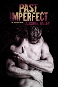 PastImperfect_Amazon