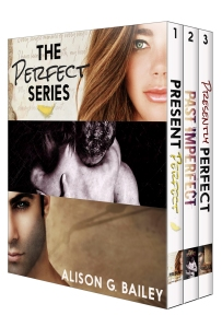 PerfectSeries_Bundle_3D