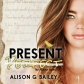PresentPerfect_REDO_AudiobookCover