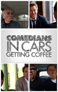 comedians_in_cars_getting_coffee