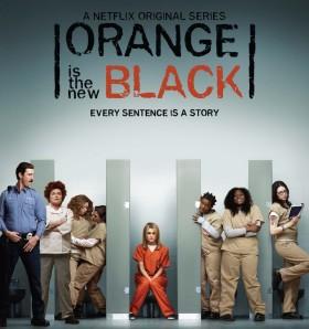 Orange-is-the-New-Black-02-poster1-e1374452170612-959x1024__131205192005