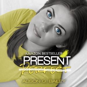 PresentPerfect_AudioBookCover_Amazon