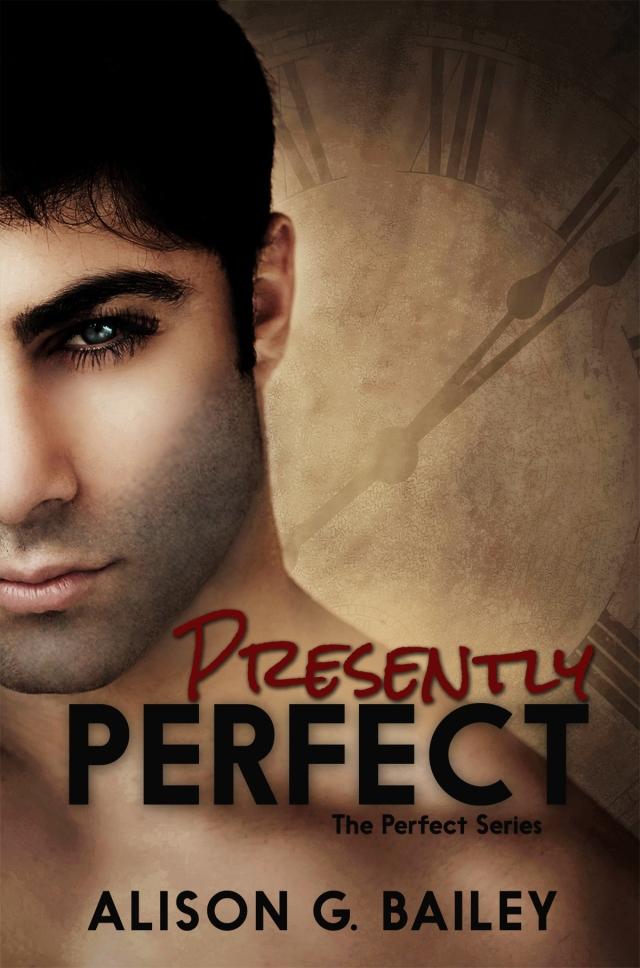 PresentlyPerfect_Amazon