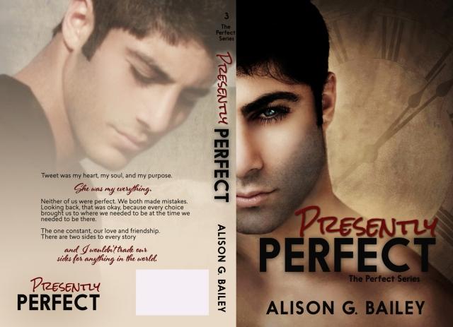 PresentlyPerfect_jacket_Reveal3