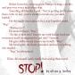 StopTeaser1