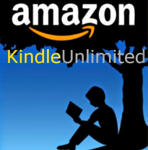 kindle-unlimited-296x300