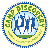 campdiscovery-logo-large