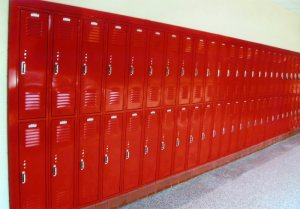 lockers13