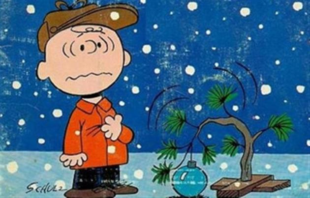 Holiday-Stress-Charlie-Brown-Small