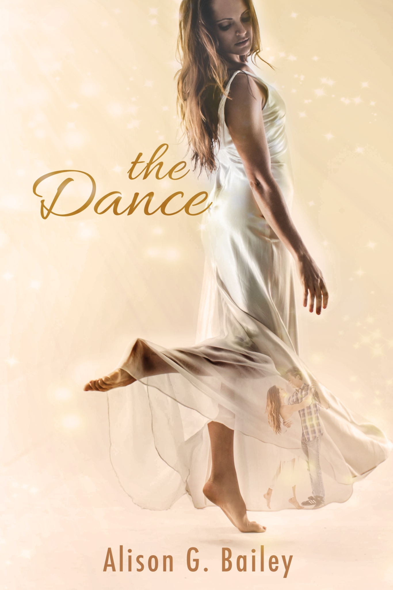 TheDance_Amazon_iBooks