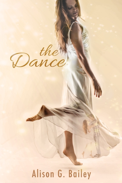 TheDance_Amazon_iBooks