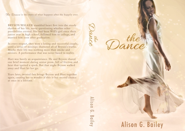 TheDance_Full